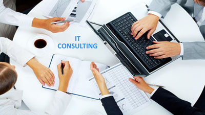 One on One Consulting