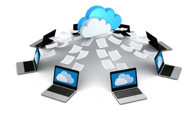Hosting & Cloud Computing