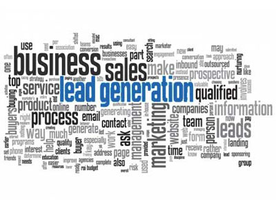 Sales Plan Development Services